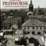 dawny-przeworsk-220x300