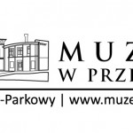 logo-muzeum biale