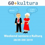 senior_plakat_2019_new_czwart3 FB