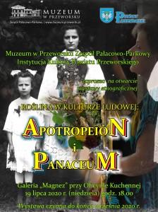 Plakat wystawa (1)